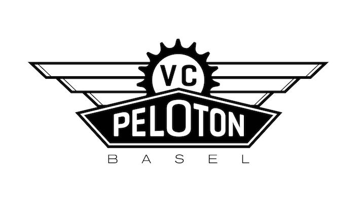 VC Peloton