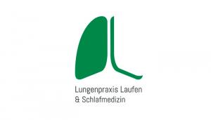 Lungenpraxis