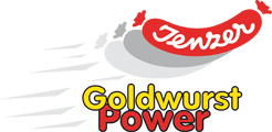goldwurst-power_246