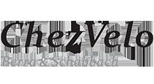 ChezVelo
