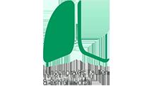 Lungenpraxis Laufen
