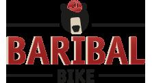 BaribalBike