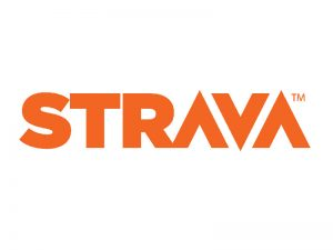 VCP Strava Club