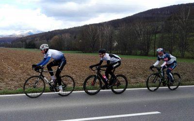Rangliste Clubrennen Tannenkirch