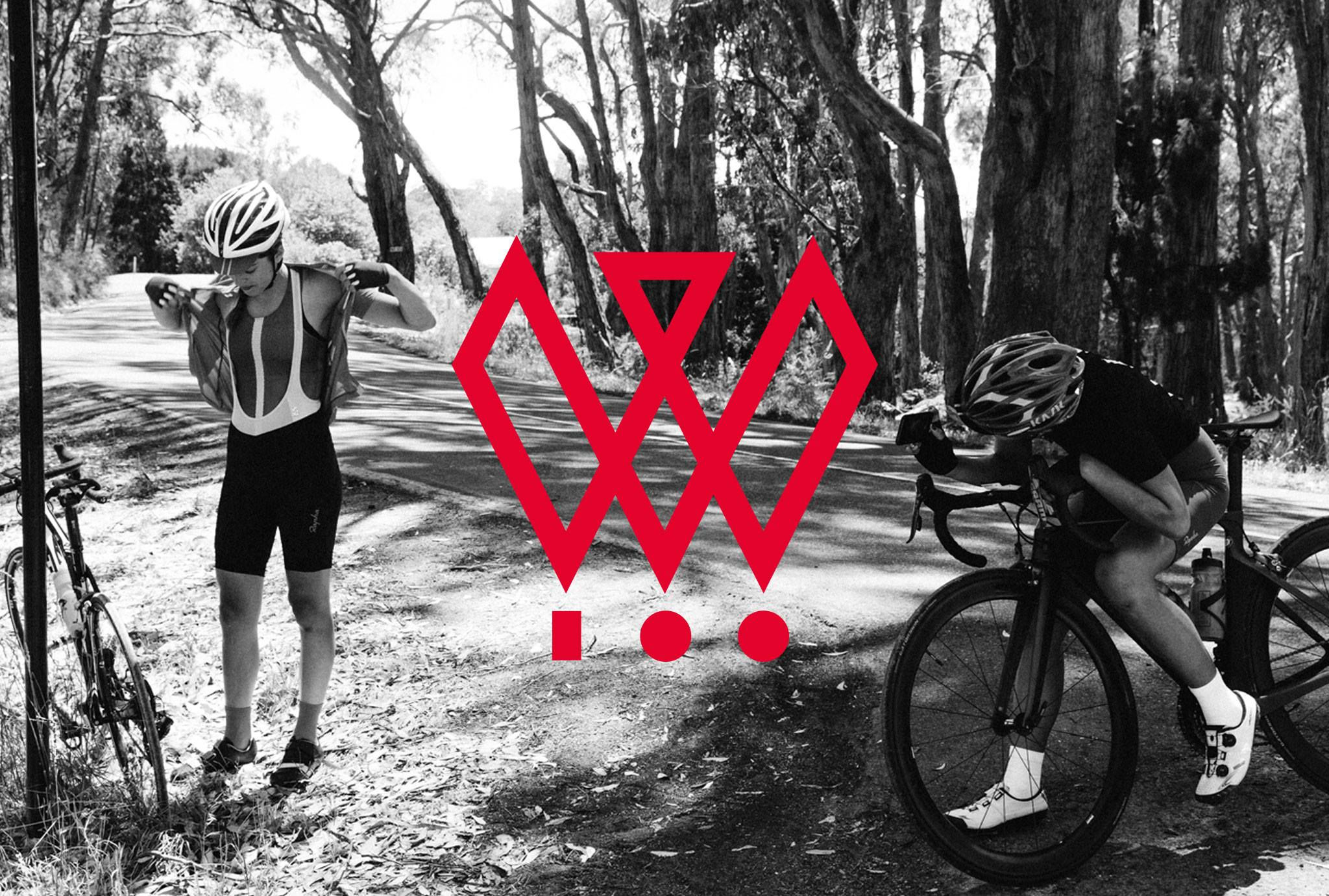 Rapha Womens 100 with the VC Peloton Ladies