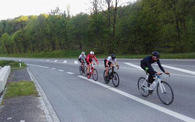 Rangliste Clubrennen Waidhof
